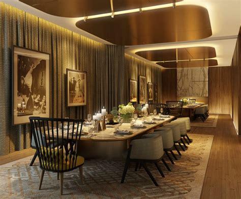 Architetti Italiani A Londra by Urquiola Il Primo Progetto Di Interior Design A