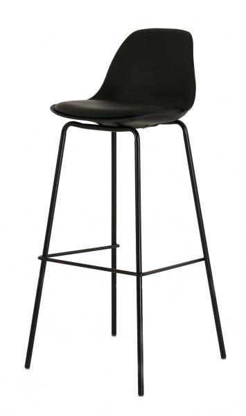 chaise de bar avec dossier chaise de bar avec dossier bricolage maison et décoration