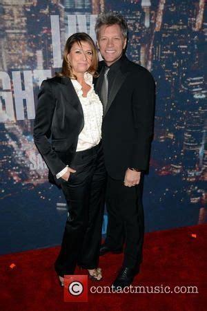 Jon Bon Jovi Talks About The Temptation Cheat His
