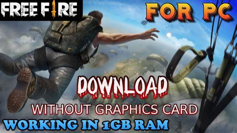 We did not find results for: Free Download Game Pc Offline Windows 7 Ram 1gb - Berbagi Game