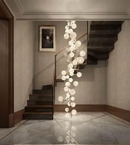 Lampe Salon Design : lampe de salon noir et blanc lampe enfant tactile ~ Melissatoandfro.com Idées de Décoration