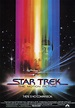 The Geeky Nerfherder: Movie Poster Art: Star Trek The ...