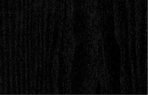 Schwarz Holz klebefolie holzoptik schwarz m 246 belfolie 67 5 x 200 cm