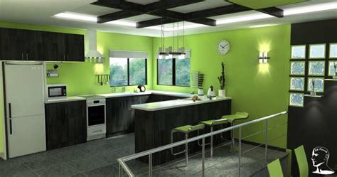 id馥 de peinture pour cuisine quelle couleur de peinture pour une cuisine peinture cuisine bonnes couleurs piges viter ct maison cuisine et bois en id es de