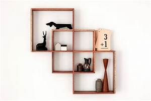 best 25 display cabinets ideas on pinterest bedroom With kitchen cabinets lowes with hanging wall art display