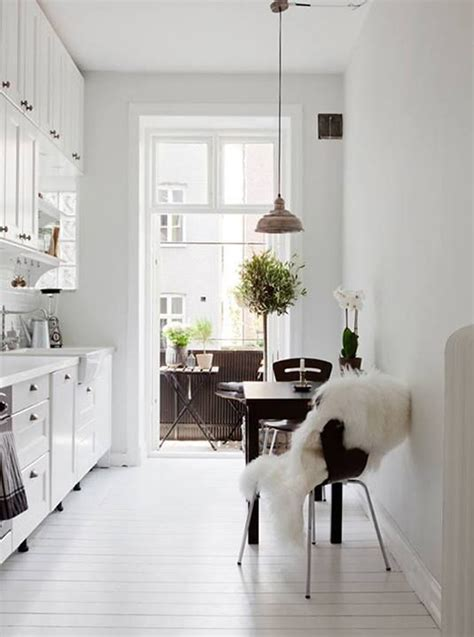 cool rustic scandinavian kitchen designs interior god