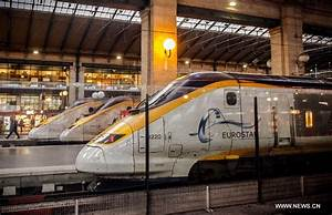 Gare Du Nord Evacuation : eurostar services suspended due to smoke detection in ~ Dailycaller-alerts.com Idées de Décoration