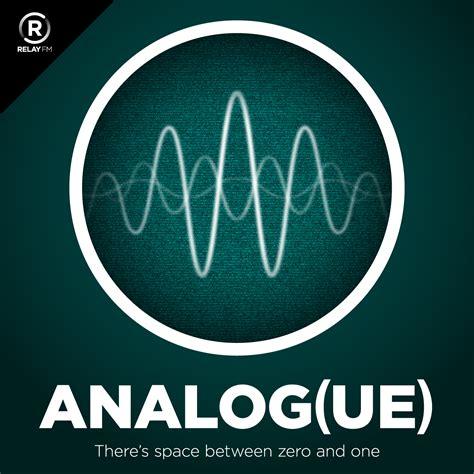 Analog(ue) Show Art | grafiksyndikat