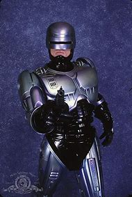 Best Robocop 2 Ideas And Images On Bing Find What Youll Love