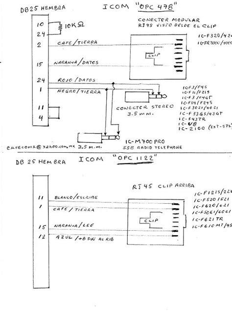 solucionado programar ic f320s 6 y ic f320 6 yoreparo