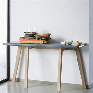 les 25 meilleures idees de la categorie console ampm sur With meuble salon contemporain design 6 am pm la redoute boutique deco paris boutique