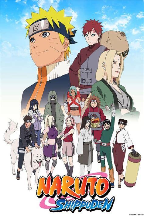 anime in crunchyroll crunchyroll shippuden episodios completos en