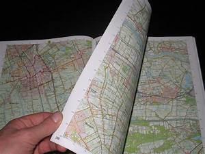 Atlas  Naslagwerk