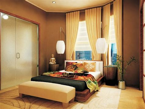 asian bedroom decor inspirational ideas that turn the bedroom into a peaceful