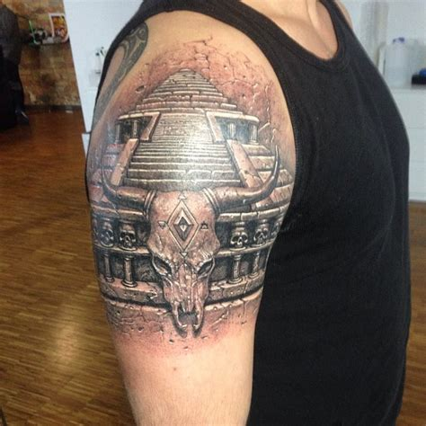 tattooartist pavel angel  russia dc invention company