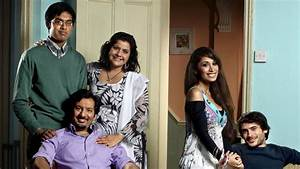 Masood family | EastEnders Wiki | FANDOM powered by Wikia