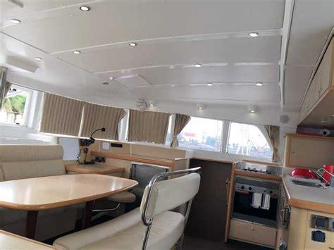 Catamaran 40 Pies En Venta by Catamaran Cartagena De Indias Alquiler Eventos Fiestas