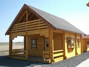 wochenendhaus ferienhaus blockhaus olivia 90mm With katzennetz balkon mit garding ferienhaus