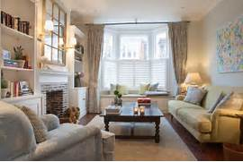 Living Room Designs Traditional by 19 Small Formal Living Room Designs Decorating Ideas Design Trends Prem