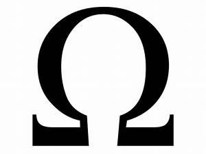 Ohm U0026 39 S Law  The Formula For Vapor