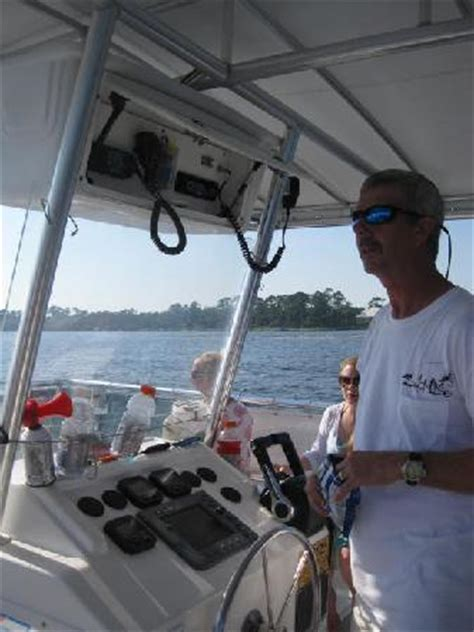 Glass Bottom Boat Tours Alabama by Glass Bottom Dolphin Tours Orange 2018 What To