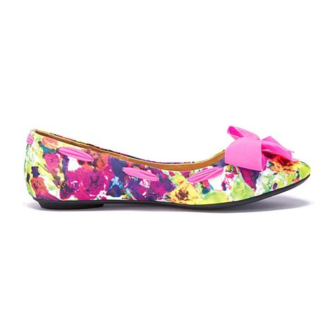 what is chagne made coloured flat shoes 28 images rieker rieker multi