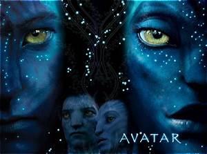 Salvador Harguindey: Psicología y religión en la película ...  Avatar