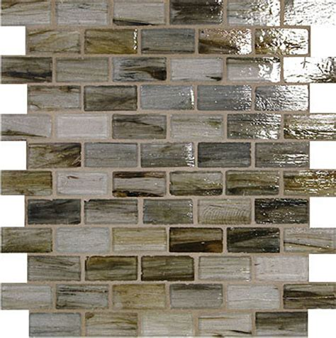 Lunada Bay Tile Sles by United Tile Glass Lunada Bay Contemporary Portland