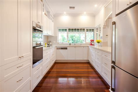 kitchens with wood floors modern cottage kitchen traditional kitchen perth 8786