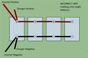 24v Battery Bank Diagram