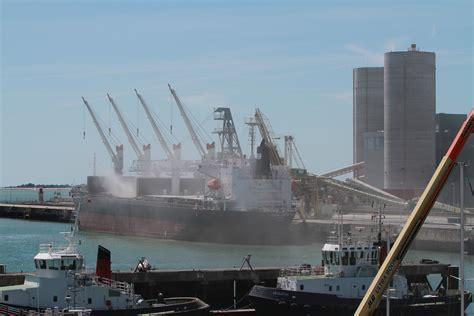 port de commerce la rochelle port de commerce eelv aunis la rochelle