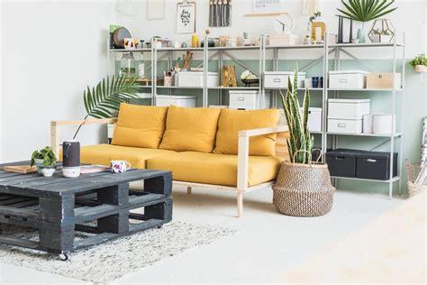 50 Diys For The Living Room Hardwood Flooring Padding Johnson Home Depot Reviews Floors Diy Vacuum For Pet Hair How To White Oak Unfinished