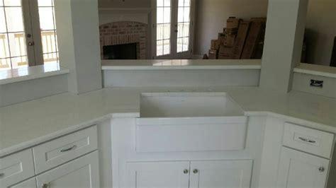 celeste lg viatera quartz kitchen countertop  bathroom