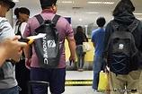 [菲律賓]宿霧太平洋航空訂票、搭機教學全攻略,小資省錢看過來
