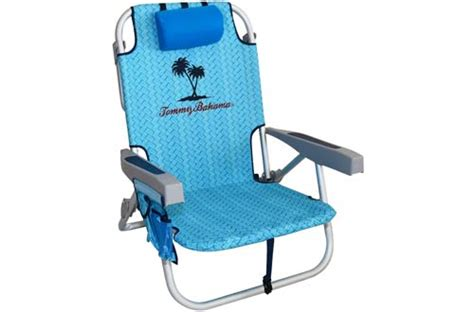 10 best tommy bahama beach chairs reviews in 2017 vutha net