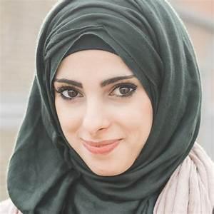 LeJemalik Is The New Hijab Friendly Salon For Women Only