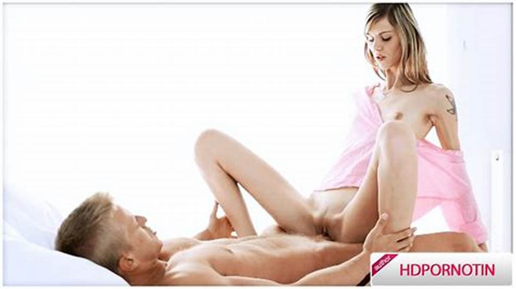 #Most #Charming #Russian #American #German #Teen #Hardcore