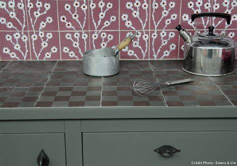 plan de travail pour cuisine mat 233 riaux cuisine maison