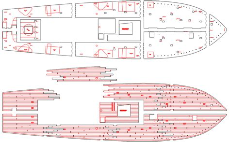 Boat Interior Layout by Pin Pt Boat Interior Layout Images To Pinterest