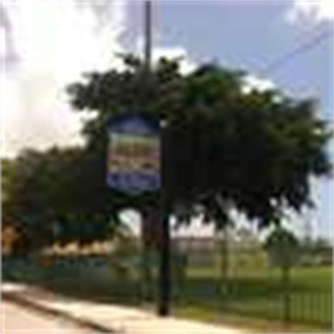 miami apartments for rent and miami rentals walk score