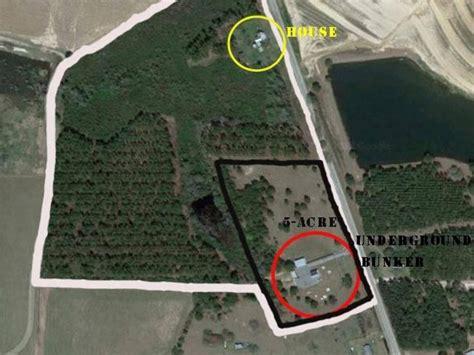 million fallout shelter  sale  case nuclear war  architecture design