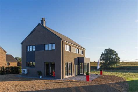 delta constructions combien de temps faut il pour construire une maison