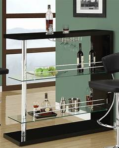 wine bar cabinets home bar tasting tables With kitchen cabinet trends 2018 combined with old world candle holders