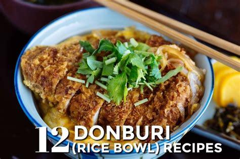 apprendre la cuisine japonaise les 97 meilleures images du tableau japanese food sur