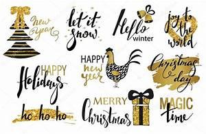 Merry Xmas Schriftzug : frohe weihnachten logo related keywords frohe weihnachten logo long tail keywords keywordsking ~ Buech-reservation.com Haus und Dekorationen