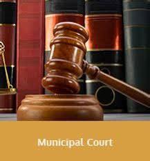 Garden City Municipal Court by Garden City Municipal Court Garden City Ga