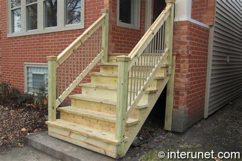 front porch stairs porch ideas designs styles interunet