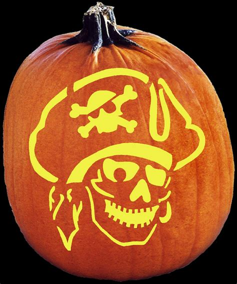 pumpkin carving patterns spookmaster online pumpkin carving patterns media information