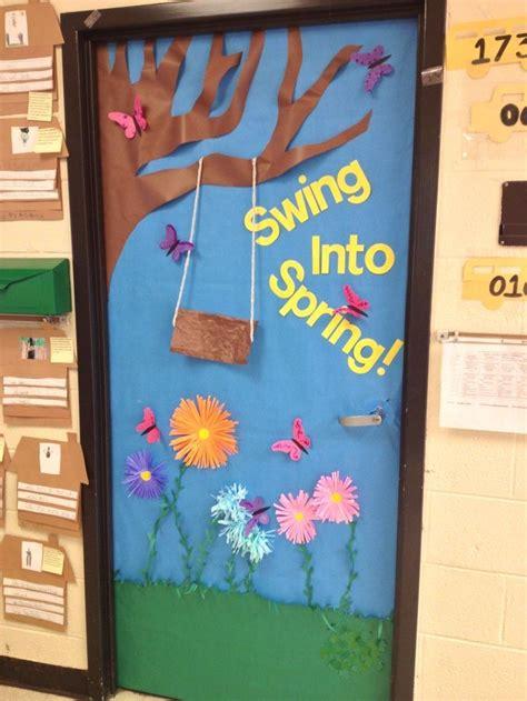 kindergarten classroom door decorations door decorations classroom door rhyming