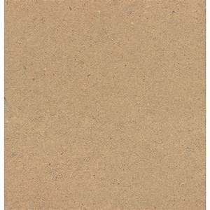 Formica sheet laminate mdf solidz for Formica laminate flooring prices